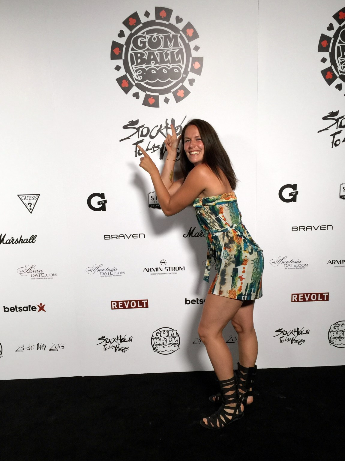 gumball3000afterparty